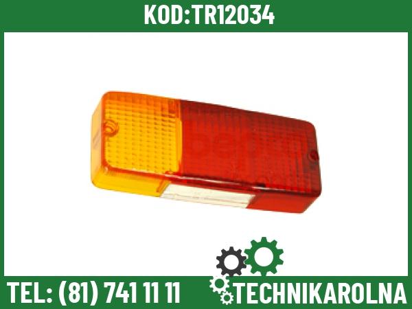 28019860 Klosz lampy tylnej lewej(24)