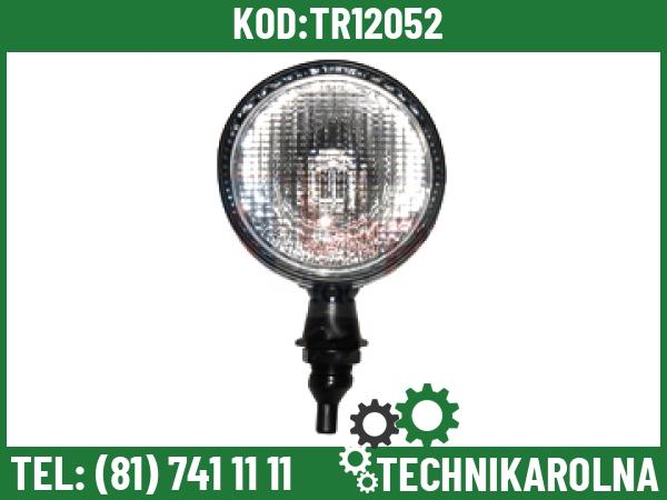 2.8029.300.0 Lampa robocza (6)