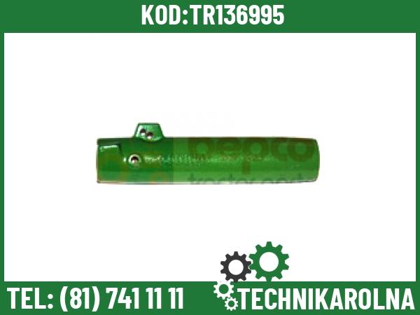 L78791 Rurka łącznika centralnego dlugosc 280 mm