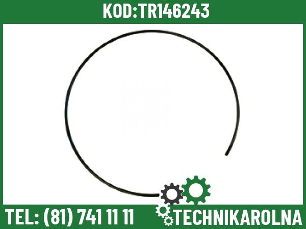 85806006 Pierścień zabezpieczający (28)