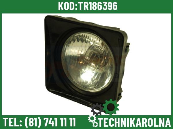 2.8029.250.0 Lampawymiary 152x152 (2)