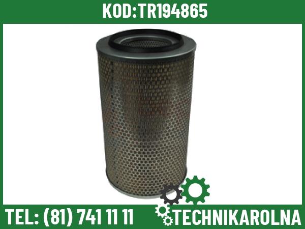 02165054 Filtr Powietrza zewnętrzny