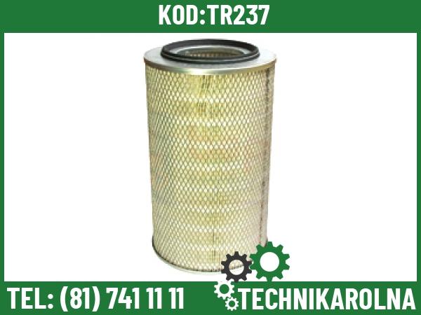 AZ26091 Filtr powietrza zewnętrzny