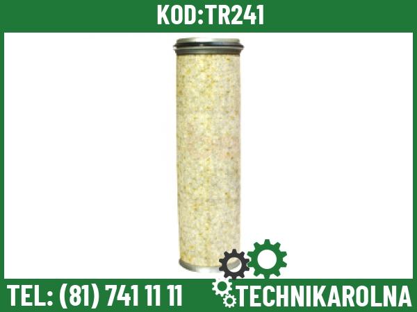 0030944504 Filtr powietrza wewnętrzny