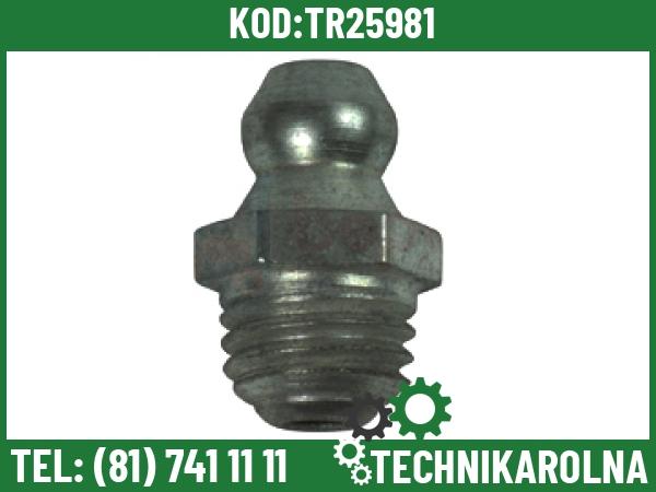 712992R91 Kalamitka M8