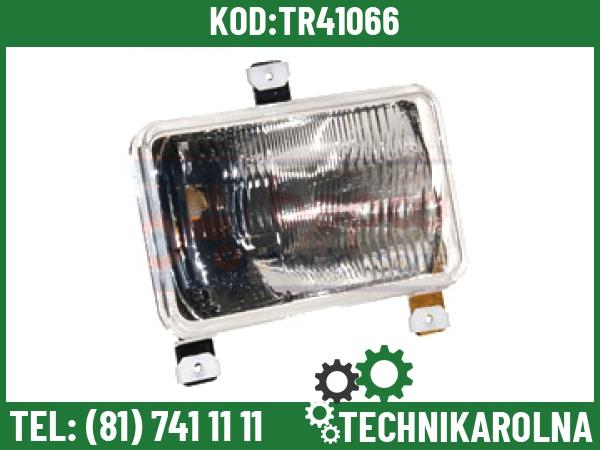 2.8029.760.0/30 Lampa główna - ruch prawo stronny(3)