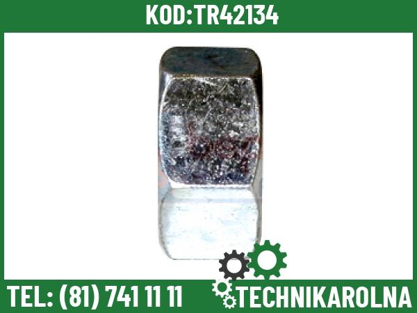 1440231X1 Nakrętka śruby koła tyłgwint 16x1 5
