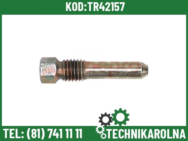 898022M2 Śruba elementu regulatora felgi