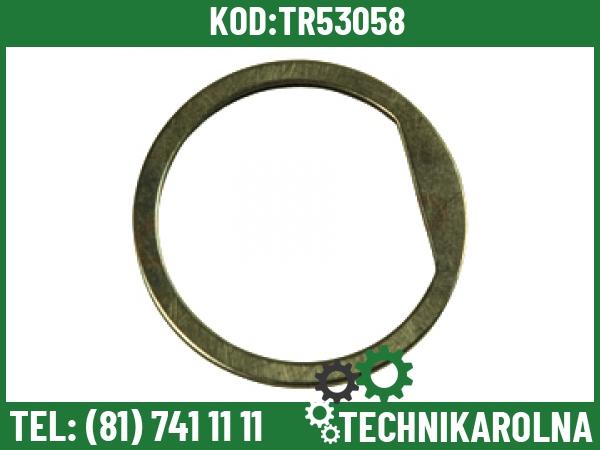 247556A1 Pierścień(18)