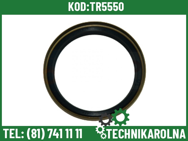 K395039 Uszczelniacz