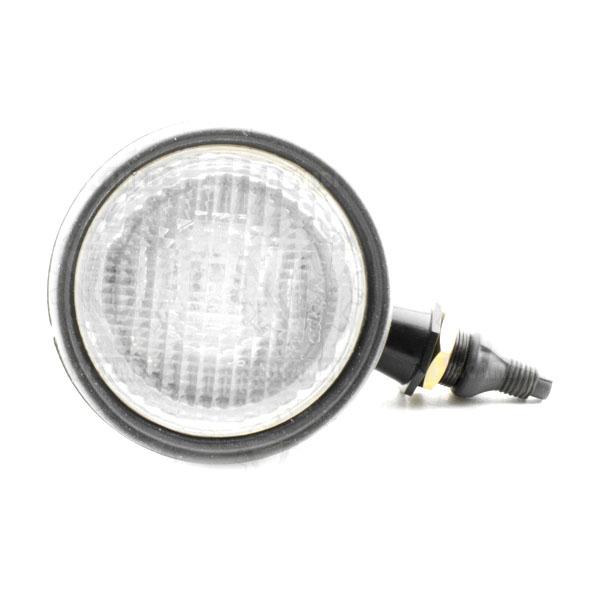 Lampa robocze(27)