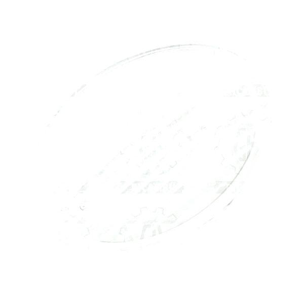 Kryształ do latarnia(10)