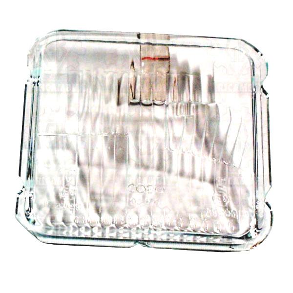 Szkło reflektorów(8)