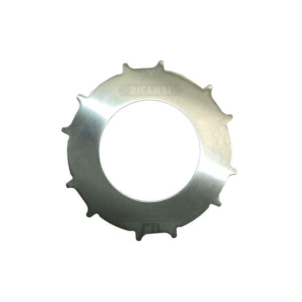 R96805 Tarcza sprzęgła