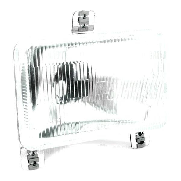 Lewa latarnia