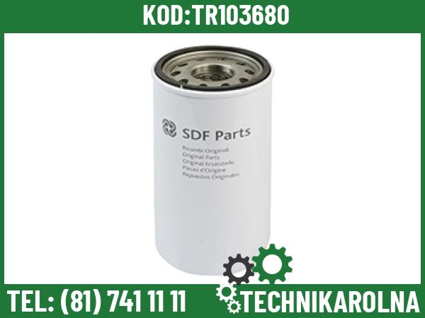 2.4419.280.0 Filtr oleju hydraulicznego
