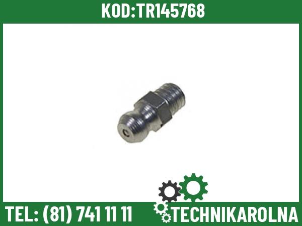 0.900.0094.2 Kalamistka m6x1 – 16mm zawor powietrzny