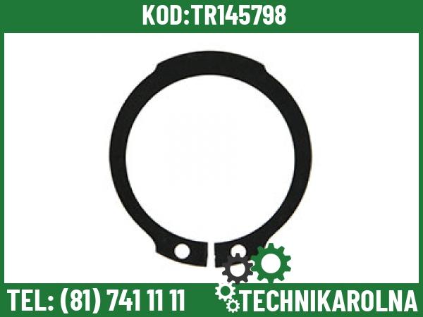 9968083 Pierścień Segera fi 34 mm