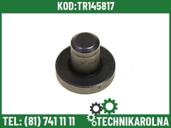 K395093 Korek(12)