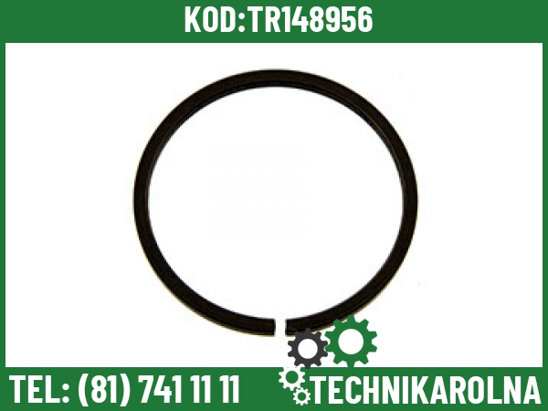 406849A1 Podkładka zabezpieczająca srednica 45 mm (14)