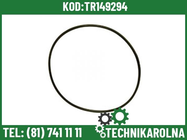 3665430M1 O-ring