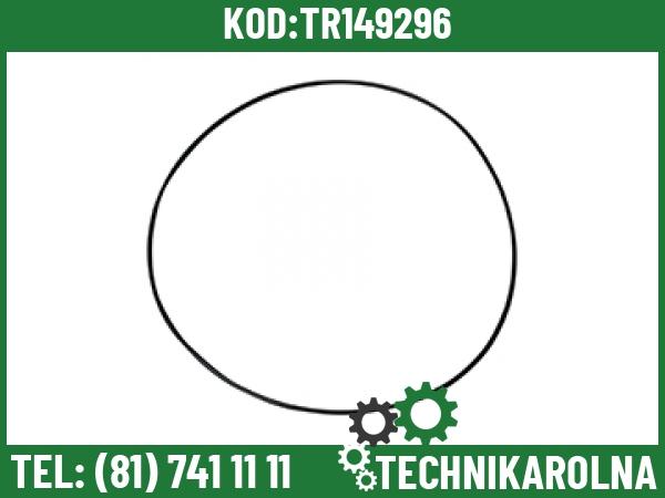 3665427M1 O-ring