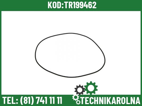 04358300 O-ring(48)
