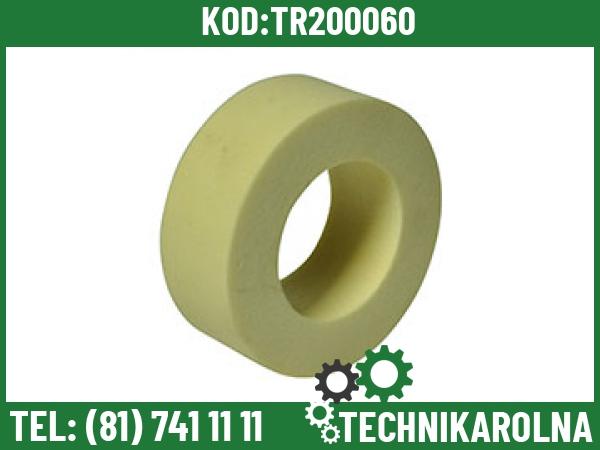 04402508 Uszczelniacz 61 35 h 22 mm (21)