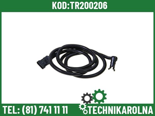 F718301020510 Złącze