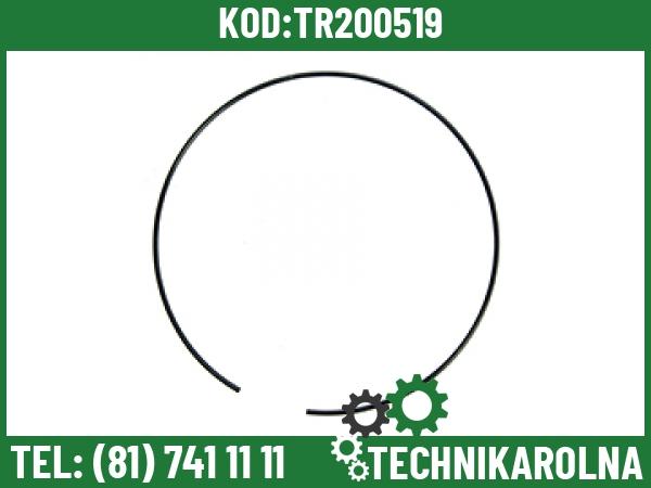 V37963700 Pierścień