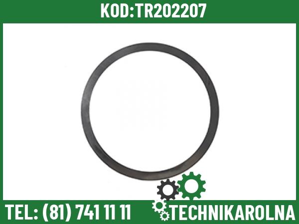 3427281M1 Podkładka(19)