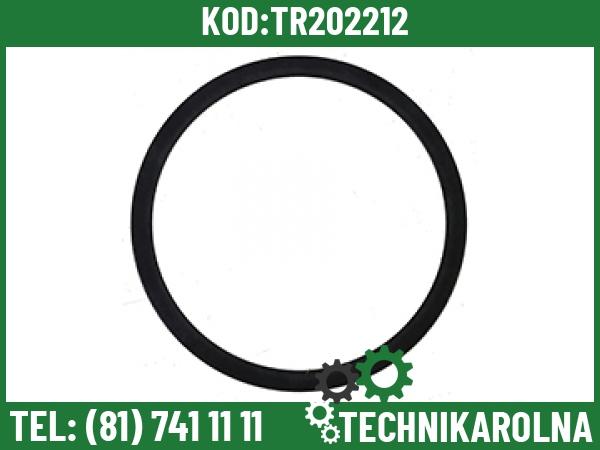 3427286M1 Podkładka(17)
