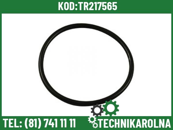 M3019927 3531100M1 3019927X1  O-ring (12)