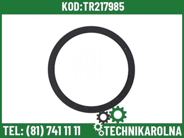 3428255M1 Podkładka(15)