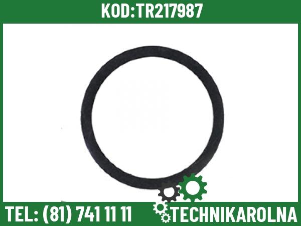 3428257M1 Podkładka(15)