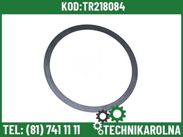 3429079M1 Podkładka(15)