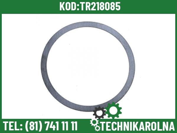 3429080M1 Podkładka(15)