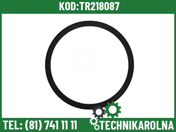 3429082M1 Podkładka(15)