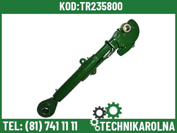 RE56212 Łącznik górny