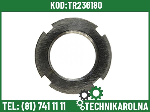 4205521M1 Nakrętka pierścieniowa m36x1,5