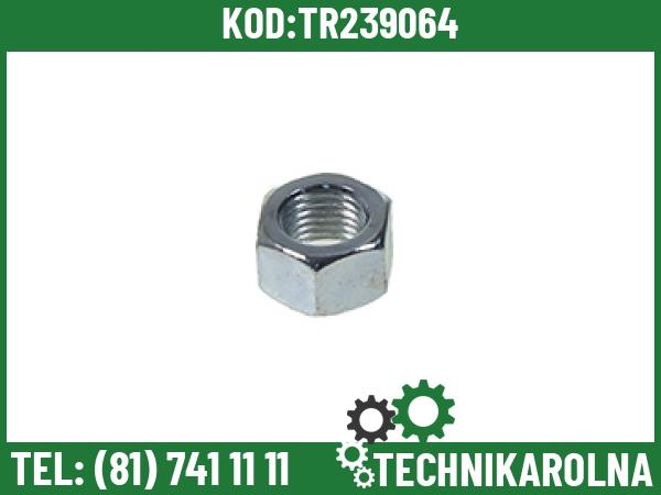 353431X1 Nakrętka 9,5 mm
