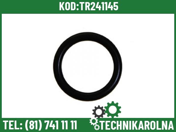 3019914X1 O-ring