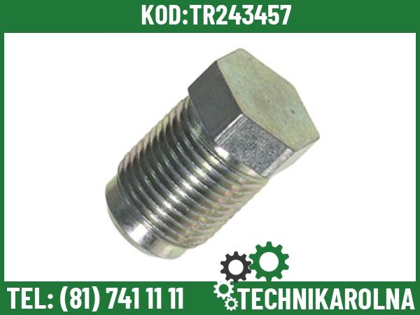 03420509 Element hydrauliczny