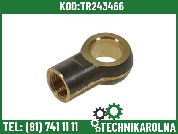 03410829 Element hydrauliczny
