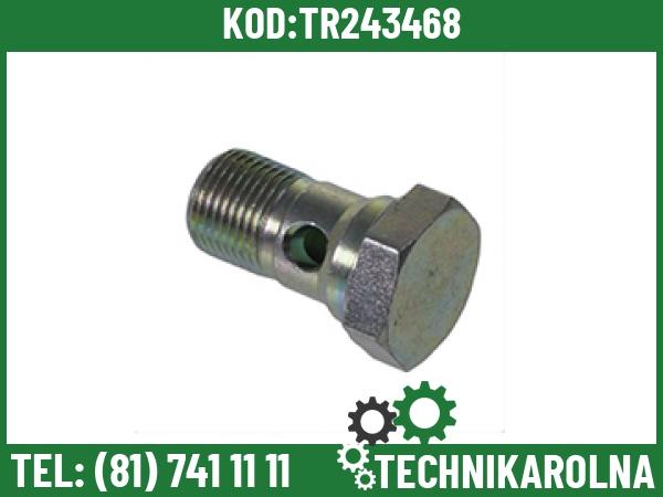 03497999 Element hydrauliczny
