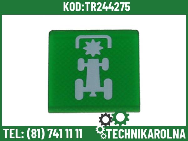 1983273C1 Emblemat do przełączników kołyskowych