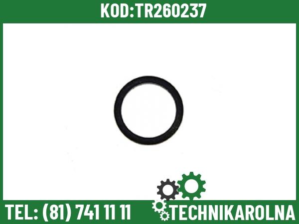 L53976 O-ring 10x1 5