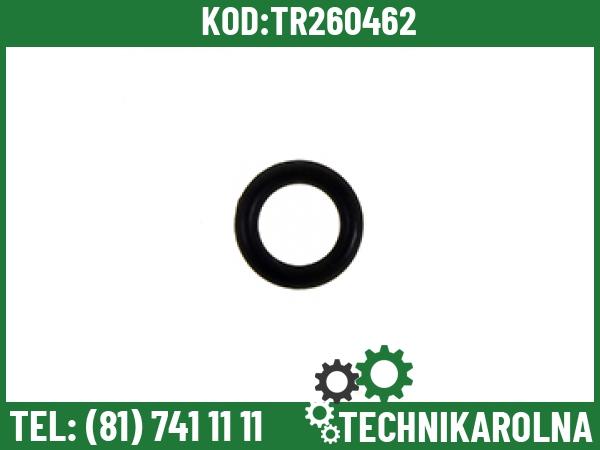 70923558 1001833M1  O-ring (50)