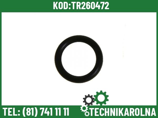 O-ring dolny rurek hyd. podnośnika