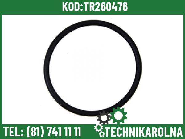 366124X1 O-ring